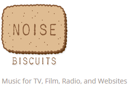 Noisebiscuits