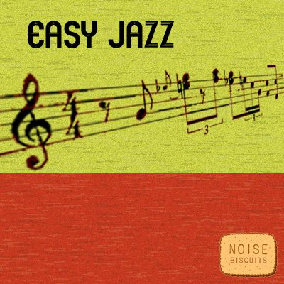NB_ Easy Jazz 400x400